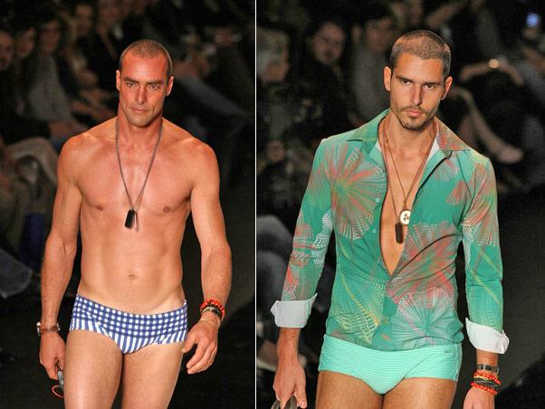sungas-masculinas-moda-praia