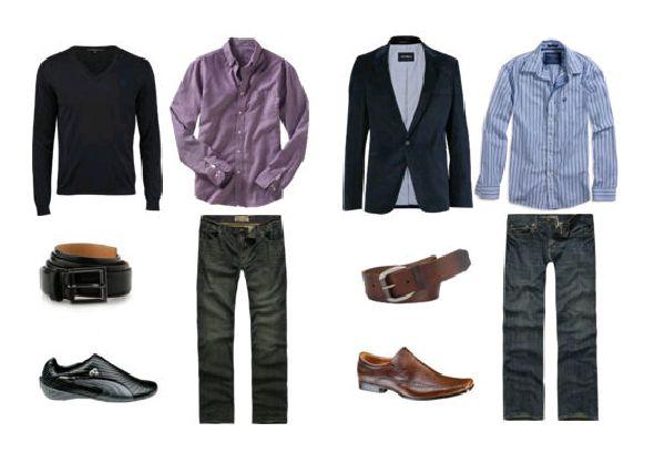 traje-esporte-fino-masculino (1)