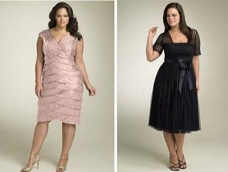 vestidos de festa para gordas. vestidos de festa para gordas. O vestido festa gordinha pode; O vestido festa gordinha pode. amacgenius. Nov 8, 08:04 AM