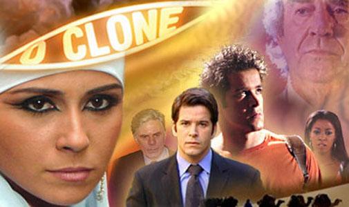 o-clone