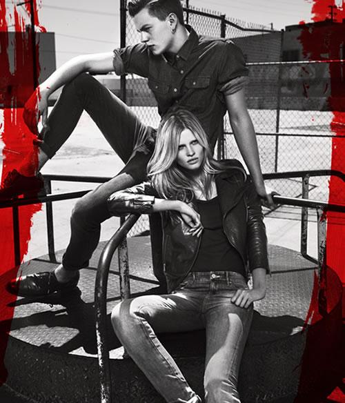 calvin klein jeans com
