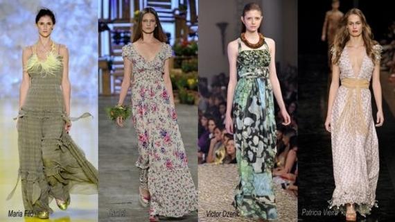 (Foto: fashionbubbles.com)