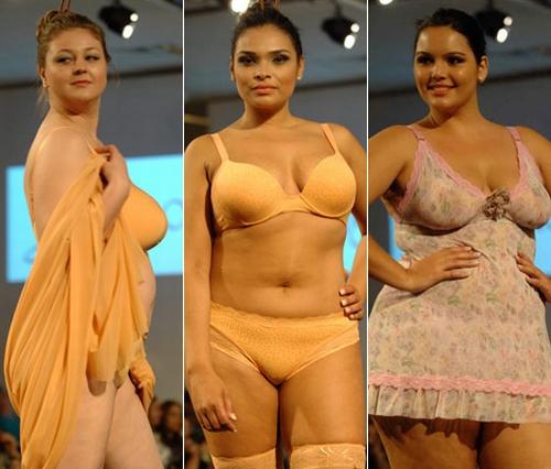 Moda Íntima para Gordinhas Verão 2012 44 Moda Íntima para Gordinhas Verão 2012
