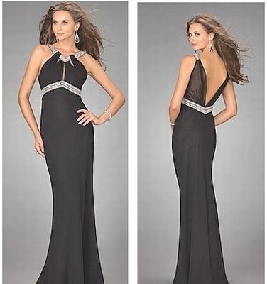 Модные Вечерние Платья 2013 Года