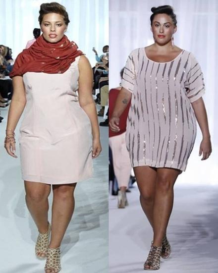 vestidos-gordinhas-verao-2012-7