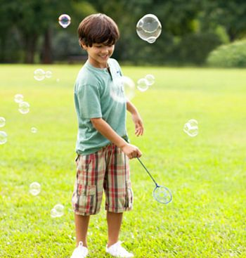 Trajes Infantis para o Réveillon 2012 6 Trajes Infantis para o Réveillon 2012