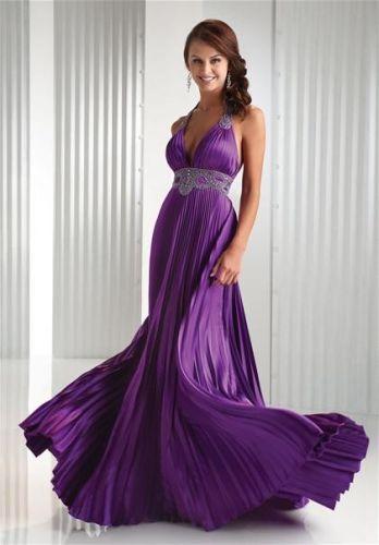 Vestidos de Formatura para o Verão 2012 66 Vestidos de Formatura para o Verão 2012