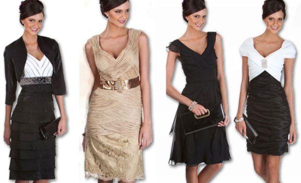 Moda Feminina para Mulheres Maduras 7 Moda Feminina para Mulheres Maduras