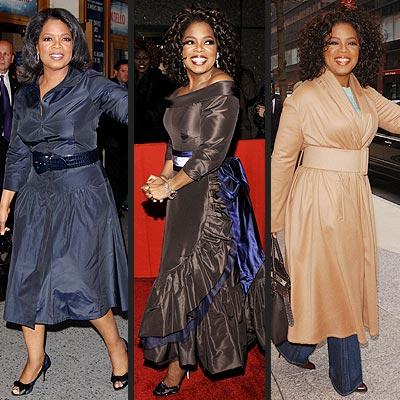 Moda para Mulheres Acima do Peso 1 Moda para Mulheres Acima do Peso