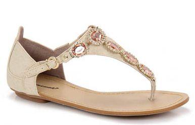 Modelos de Sapatos para Usar com Saia Longa 10 Modelos de Sapatos para Usar com Saia Longa
