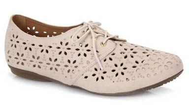 Modelos de Sapatos para Usar com Saia Longa 12 Modelos de Sapatos para Usar com Saia Longa