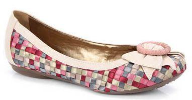 Modelos de Sapatos para Usar com Saia Longa 14 Modelos de Sapatos para Usar com Saia Longa