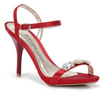 Modelos de Sapatos para Usar com Saia Longa 15 Modelos de Sapatos para Usar com Saia Longa