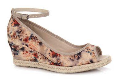 Modelos de Sapatos para Usar com Saia Longa 6 Modelos de Sapatos para Usar com Saia Longa