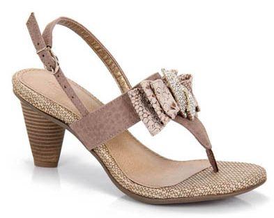 Modelos de Sapatos para Usar com Saia Longa 7 Modelos de Sapatos para Usar com Saia Longa