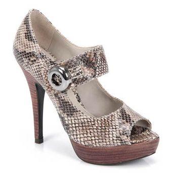 Modelos de Sapatos para Usar com Saia Longa 9 Modelos de Sapatos para Usar com Saia Longa