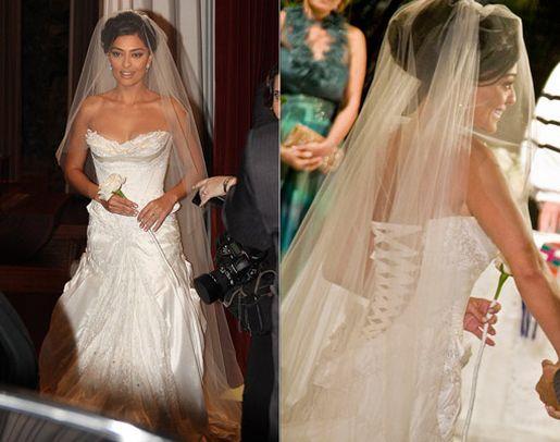 de527c2fb0 Customizar Vestido de Noiva na Vila Olímpia - Ellegancy Costuras