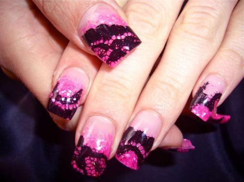 (Foto: manicure-design.com)