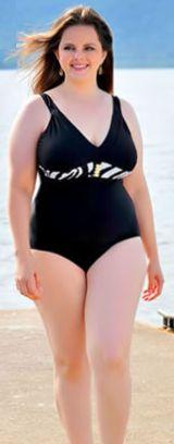Maios e Biquínis GG para a Moda Verão 2012 8 Maiôs e Biquínis GG para a Moda Verão 2012