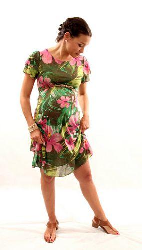 Modelos de Vestidos Evangélicos para Gestantes 5 Modelos de Vestidos Evangélicos para Gestantes