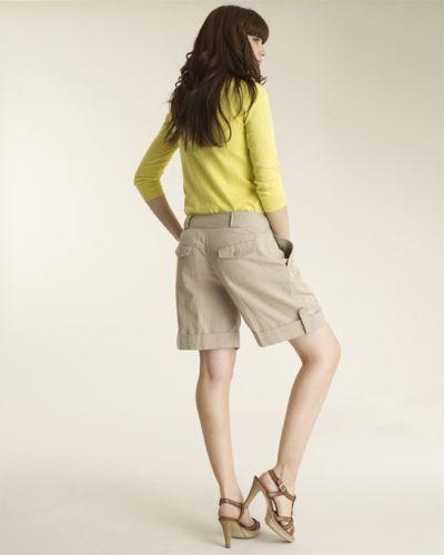 Modelos de Shorts que Combinam com Seu Corpo 55 Modelos de Shorts que Combinam com Seu Corpo