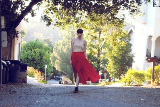 (Foto: fadedfreckles.com)