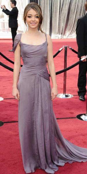 Vestidos do Oscar 2012 15 Vestidos do Oscar 2012