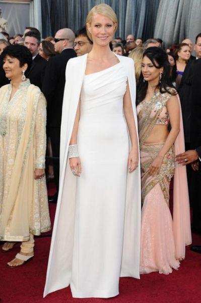 Vestidos do Oscar 2012 3 Vestidos do Oscar 2012