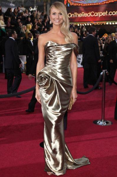 Vestidos do Oscar 2012 4 Vestidos do Oscar 2012