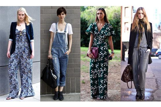 1 Moda para magras 2012 Dicas do que usar