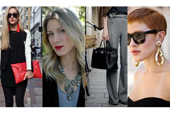 2 Moda para magras 2012 Dicas do que usar