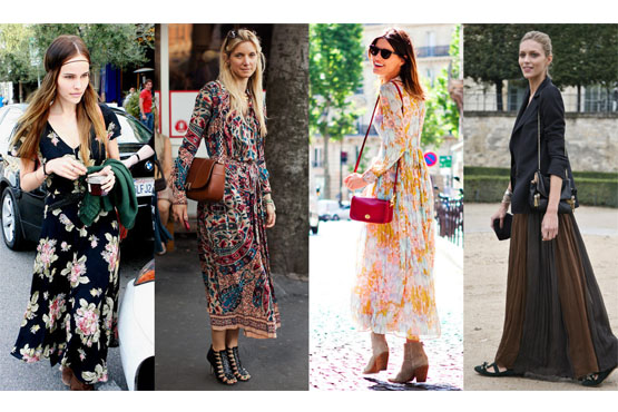 3 Moda para magras 2012 Dicas do que usar