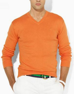 Dicas para Usar Suéter Masculino 2 Como Usar Suéter Masculino