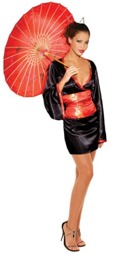 Fantasias Femininas para Carnaval 2013