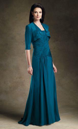 Dicas de Vestidos Sociais para a Mãe da Noiva 9 Modelos de Vestidos Sociais para a Mãe da Noiva