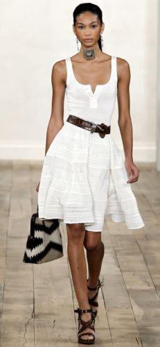 Modelos de Vestidos Curtos para o Réveillon 2012 2013 7 Modelos de Vestidos Curtos para o Réveillon 2012 2013