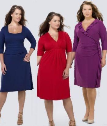 Vestidos de festa para senhoras de 50 anos Não são somente as mulheres jovens que gostam de estar bonitas e bem vestidas. Em toda a vida a mulher tem sua vaidade, e quer sempre aparecer bem.
