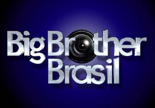 Para conhecer todos os participantes do BBB13 não perca a estreia do programa dia oito de janeiro após a novela Salve Jorge (Foto: Divulgação)
