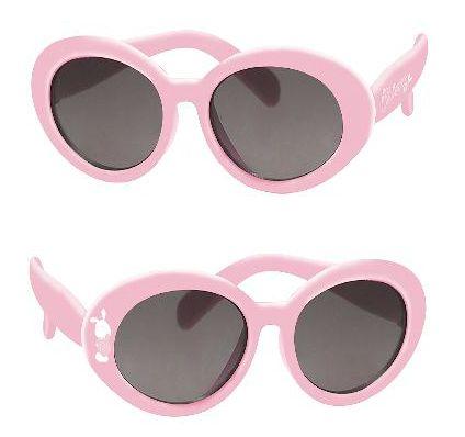 Oculos De Sol Infantil Da Tigor   City of Kenmore, Washington 077b5fea08