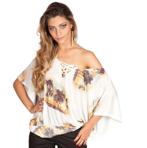 Imagen modelos blusas - Imagui