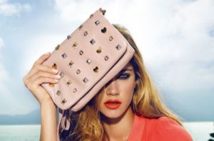 Bolsa Carteira Moda 2013