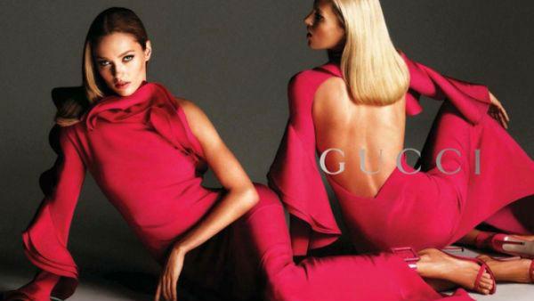 Gucci-Verão-2013-9