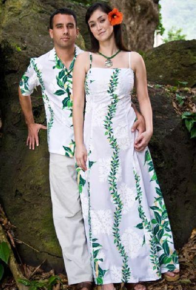 Dicas de Roupas para Festa Havaiana 9 Moda de Roupas para Festa Havaiana