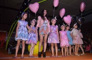 Fashion Weekend Kids Inverno 2013