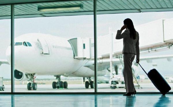 Saber o que levar em uma viagem de trabalho é o primeiro passo para evitar contratempos na viagem (Foto: Divulgação)