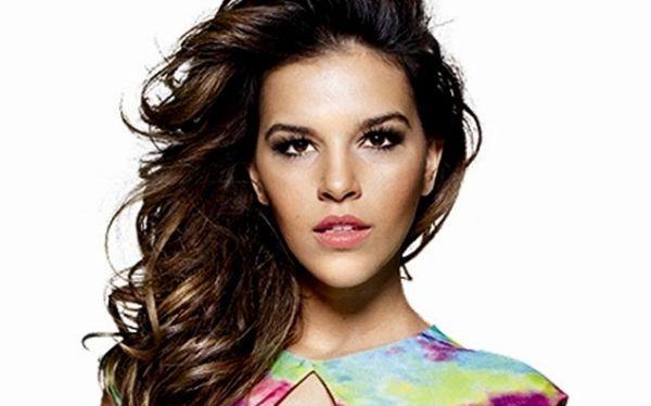 As dicas de beleza e maquiagem que Mariana Rios são fáceis de serem seguidas e deixarão seu visual muito mais valorizado (Foto: Divulgação)
