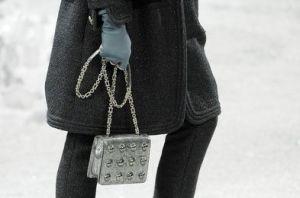 Dicas de Bolsas na Moda Inverno 2013