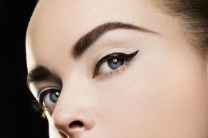 Dicas de Maquiagem para Levantar o Olhar
