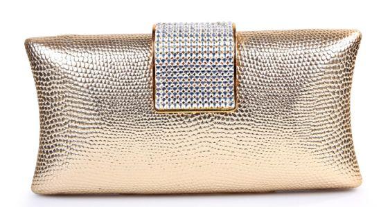Bolsa De Mão Santino : Coisas de meninas bolsas m?o para usar noite dicas