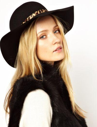 (Foto: fashiontrendseeker.com)